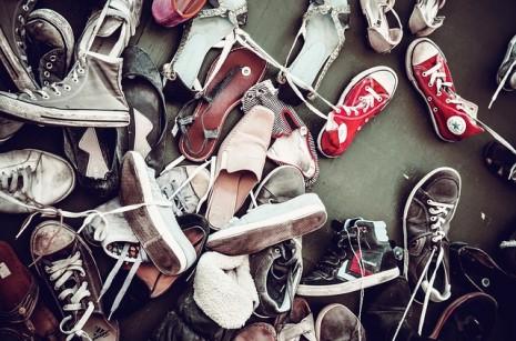 Shoes-465x307