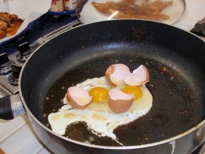 cooking-fail-L.jpg