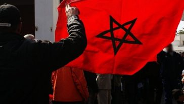 moroccanflag_380091956