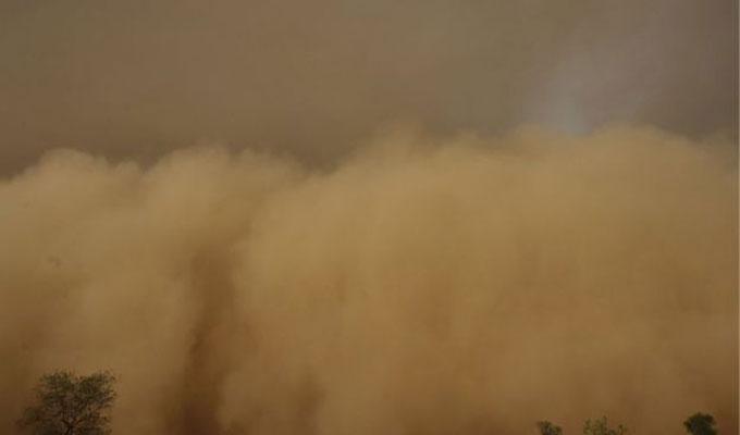 tempête-de-sable-sud-tunisien