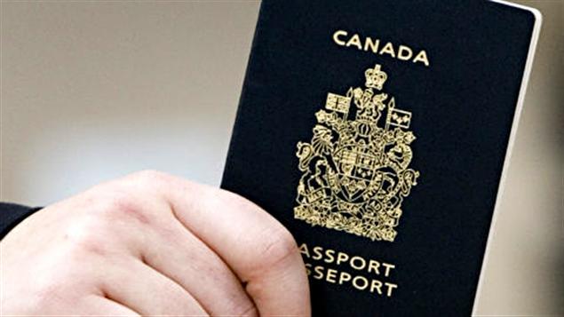 PC_110318_i2p97_passeport-canada_sn635