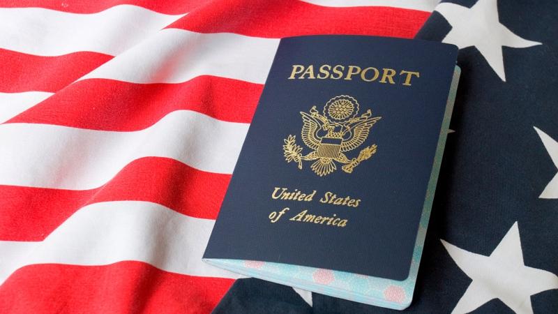 passeport_americain